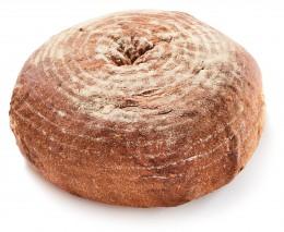 Antonínovo pekařství Antonínův chléb
