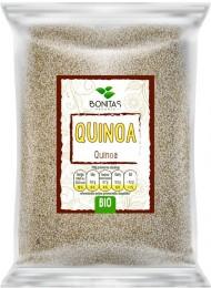Bonitas BIO Quinoa