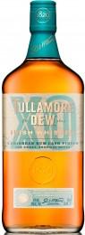 Tullamore DEW XO Rum Cask