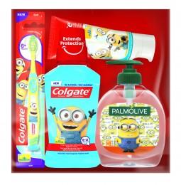 Colgate Mimoni dětský balíček 1ks