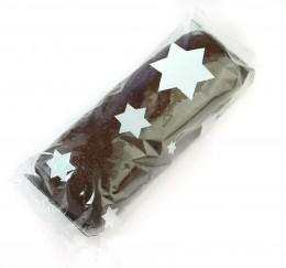 Merhautovo pekařství Těsto linecké tmavé