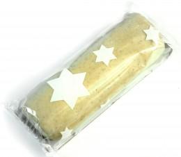 Merhautovo pekařství Těsto ořechové světlé