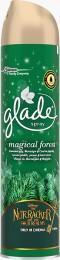 Glade Aerosol Magical Forest