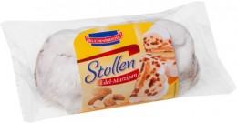 Kuchenmeister Štola s marcipánovou náplní