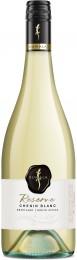 Kumala Winery Reserve Chenin Blanc