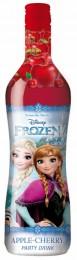 Frozen Jablko-Třešeň Party drink
