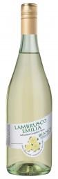 3 Roses Lambrusco Emilia IGT Bianco Vino Frizzante