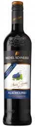 Michel Schneider Cabernet Sauvignon nealkoholické