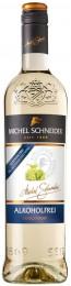 Michel Schneider Chardonnay nealkoholické