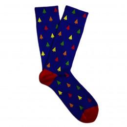 Soxit Stromečky vel.: 36-40 ponožky v dárkovém balení