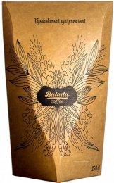 Balada Coffee Bolivia zrnková káva