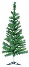Umělý vánoční stromeček, výška 60cm