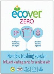 Ecover Zero prací prášek universal (750g)