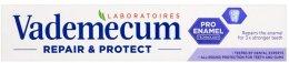 Vademecum ProLine Repair&Protect Zubní pasta
