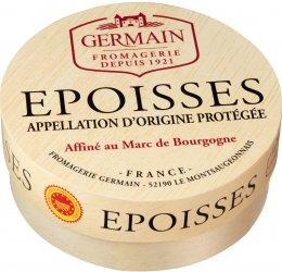 Germain Epoisses sýr AOP