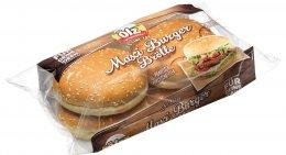 Ölz Maxi hamburgerové bulky