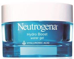 Neutrogena Hydro Boost Hydratační pleťový gel