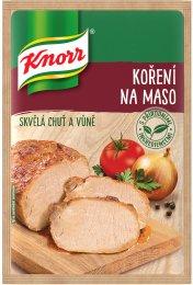 Knorr Koření na maso