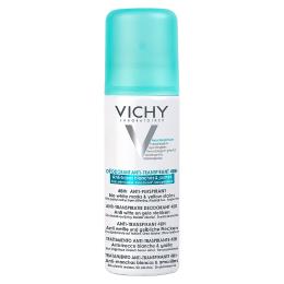 VICHY DEO spray Anti traces 125ml