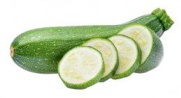 Cuketa zelená 1ks