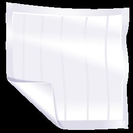 Seni Soft Super 60 x 90 cm 5ks podložky absorpční
