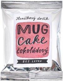 Nomina Mug Cake Čokoládový