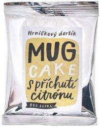 Nomina Mug Cake Citrónový