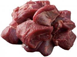 Windsor Jelení maso na guláš