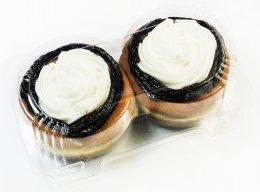 Merhautovo pekařství Vdolečky bavorské