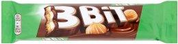 3Bit Nut