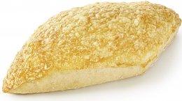 Bulka sýrová