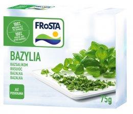 Frosta Bazalka
