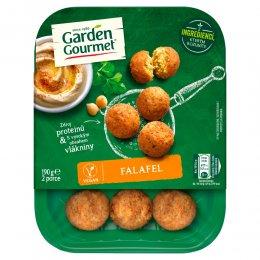 Garden Gourmet Veganský Falafel