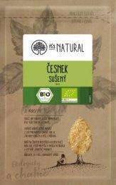 It´s Natural BIO Česnek sušený
