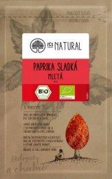 It´s Natural BIO Paprika sladká mletá