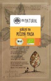 It´s Natural BIO Koření na pečená masa