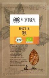 It´s Natural BIO Koření na gril