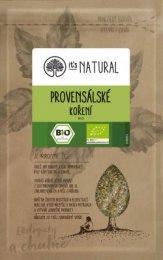 It´s Natural BIO Provensálské koření