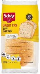 Schär Maestro Classic bezlepkový chléb