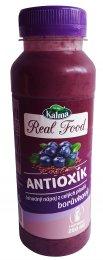 Kalma Antioxík borůvkový