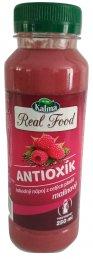 Kalma Antioxík malinový