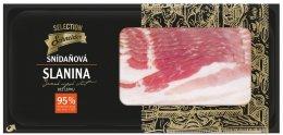 Schneider Snídaňová slanina Selection