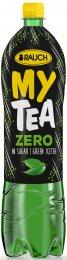 Rauch My Tea Zero Green