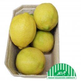 BIO Citron (odr. Bianchetto), EKO balení