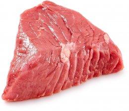 Qualivo Hovězí steak pupek Flank/Flap