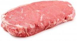 Qualivo Hovězí steak vysoký roštěnec