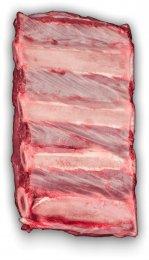 MeatPoint BIO Hovězí žebra