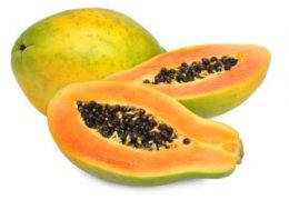 Papaya Formosa (cca 1,2kg) 1 ks