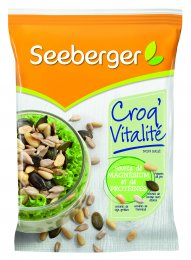 Seeberger CROQ' Vitalite