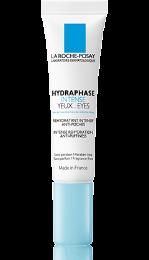 LA ROCHE-POSAY Hydraphase INTENSE oční 15ml
